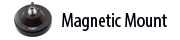 Mount of Magnetic