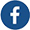 409shop-facebook